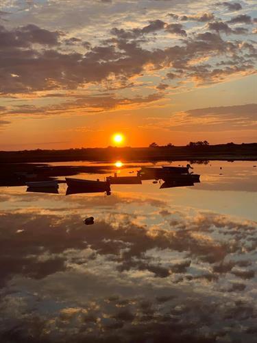 Gallery Image Sunrise_Pic.jpg