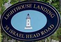 Lighthouse Landing Ogunquit