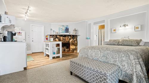 Suite 1 - Ocean Cove