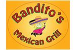 Bandito's Mexican Grill
