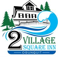 2 Village Square Ogunquit