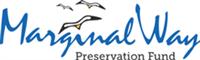 Marginal Way Preservation Fund