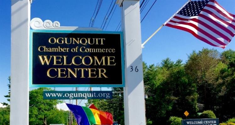 Ogunquit Chamber of Commerce