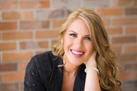 Women's Weekend presents Brunch and Gallery Reading with Shira, Psychic Medium