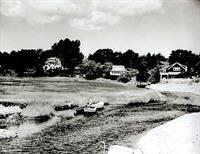 Historic Walking Tours: Perkins Cove