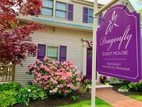 Dragonfly Guest House - Ogunquit