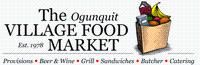 Village Food Market