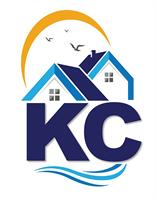 KC Cottage Rentals
