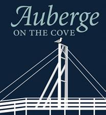 Auberge on the Cove