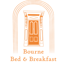 Bourne Bed & Breakfast (B3)