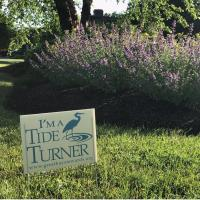 Great Bay Stewards Announces Launch of Tide Turner program