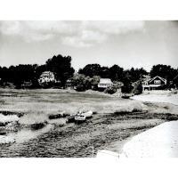 Historic Walking Tours - Perkins Cove -