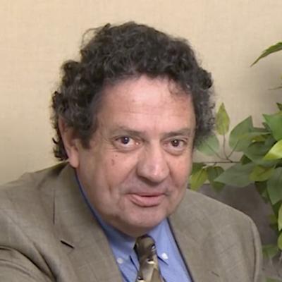 David Nosnik, CPA