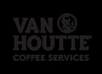 Van Houtte Coffee Services