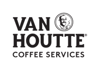 Van Houtte Coffee Services