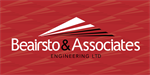 Beairsto & Associates Engineering Ltd.