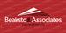 Beairsto & Associates Engineering Ltd.