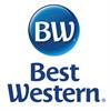 Best Western Grande Prairie Hotel & Suites