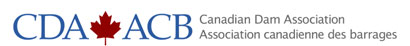 Member in Canadian Dam Association