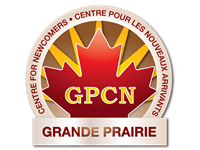 Grande Prairie Centre for Newcomers
