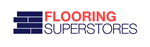 Flooring Superstores Grande Prairie