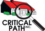 Critical Path Professional Home & Building Inspections Inc.