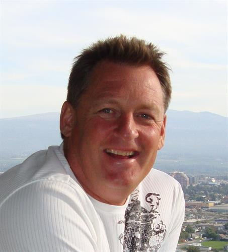 Dave Galway - National Certified, Registered Home Inspector