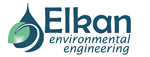 Elkan Environmental Engineering