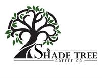Shade Tree Coffee Co.