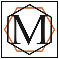 Mercanti Granite & Quartz Ltd.