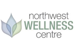Northwest Wellness Centre