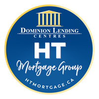 HT Mortgage Group of Dominion Lending Centres