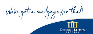 Grande Prairie Home Loans - We've got a mortgage for that
