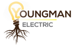 Youngman Electric