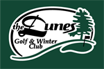 Dunes Golf & Winter Club (The)