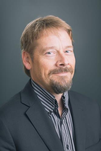 Trevor Willis, Financial Advisor