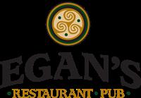 Egans Restaurant Pub