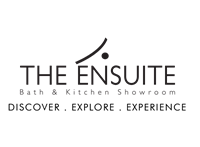 Emco Corporation / The Ensuite Bath & Kitchen Showroom