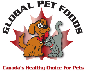 Canada's Healthy Choice for Pets