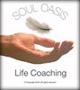Soul Oasis Life Coaching