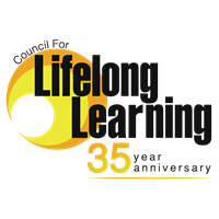 Grande Prairie Council for Lifelong Learning