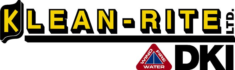 Klean Rite Ltd