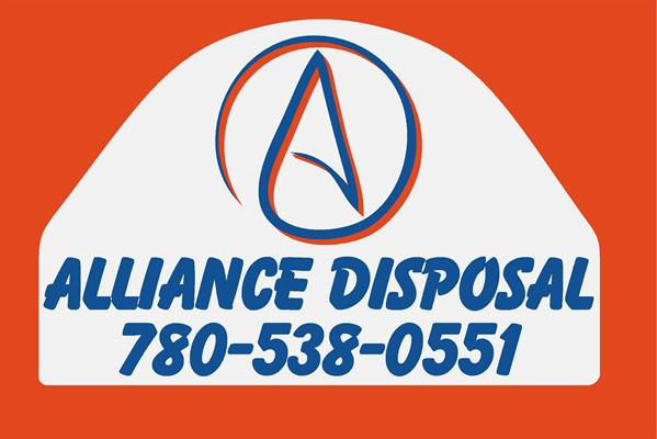 Alliance Disposal | WASTE MANAGEMENT | GARBAGE COLLECTION
