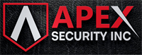 Apex Security Inc.