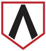 Apex Security Inc.