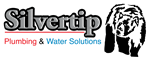 Silvertip Plumbing & Water Solutions