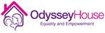 Odyssey House (Women's Shelter)