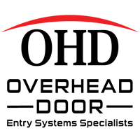 Overhead Door Co. of Grande Prairie (1979) Ltd.