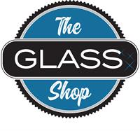 The Glass Shop Inc.