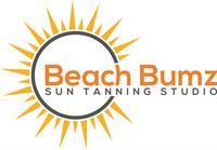 Beach Bumz Sun Tanning Studio
